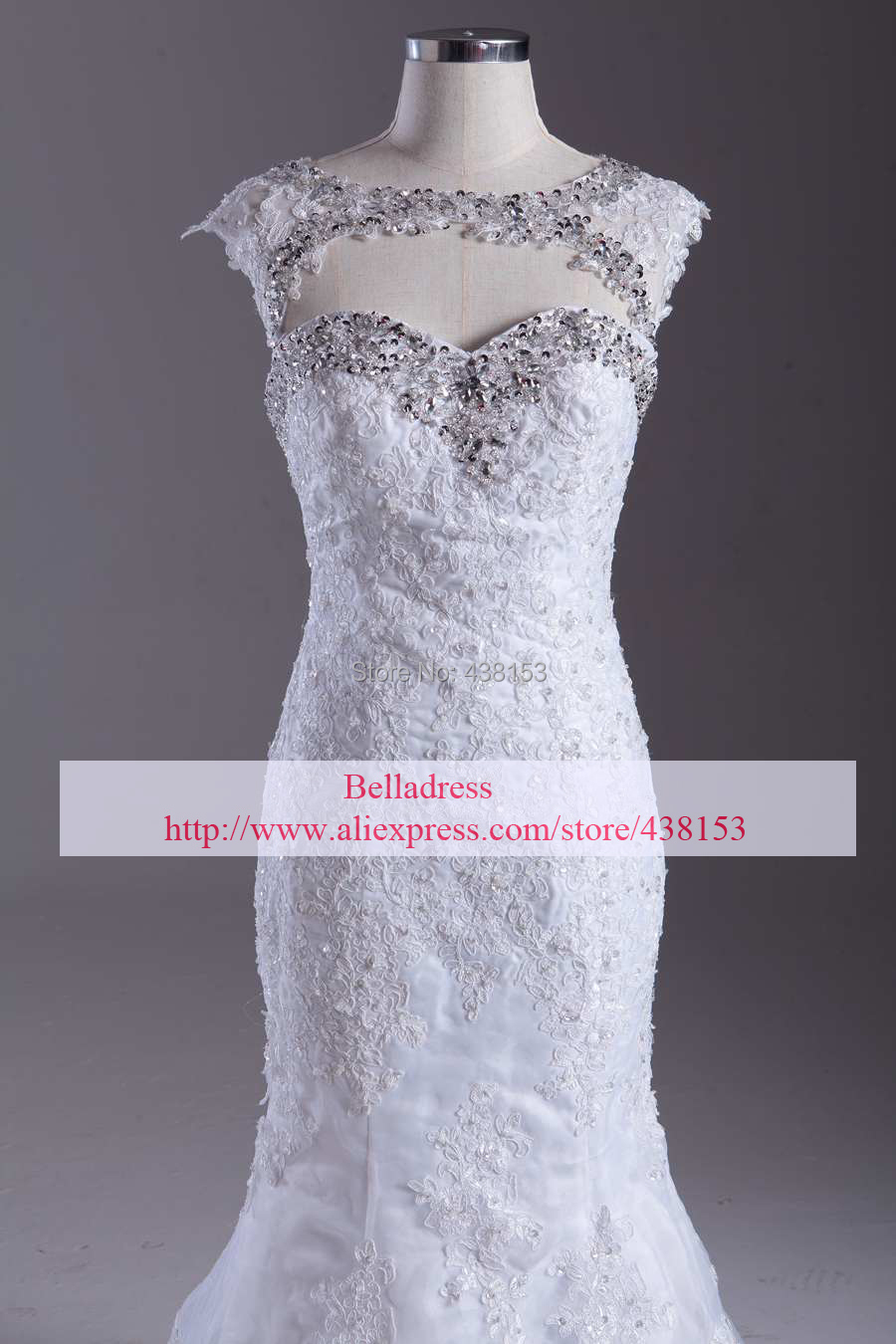 Buy hot real photos selling winter for Winter mermaid wedding dresses