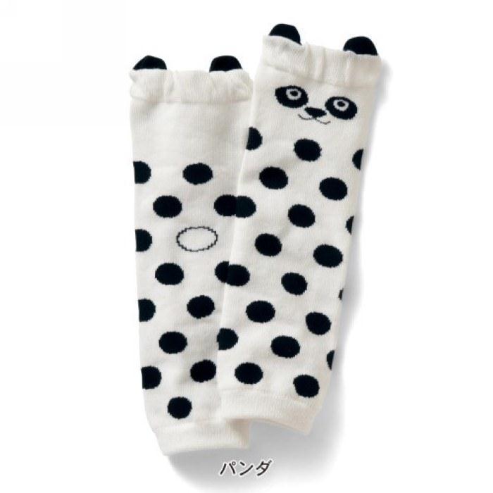 5 pairs/lot младенцы ноги крышки колено теплее дети грелка ноги коленная чашечка