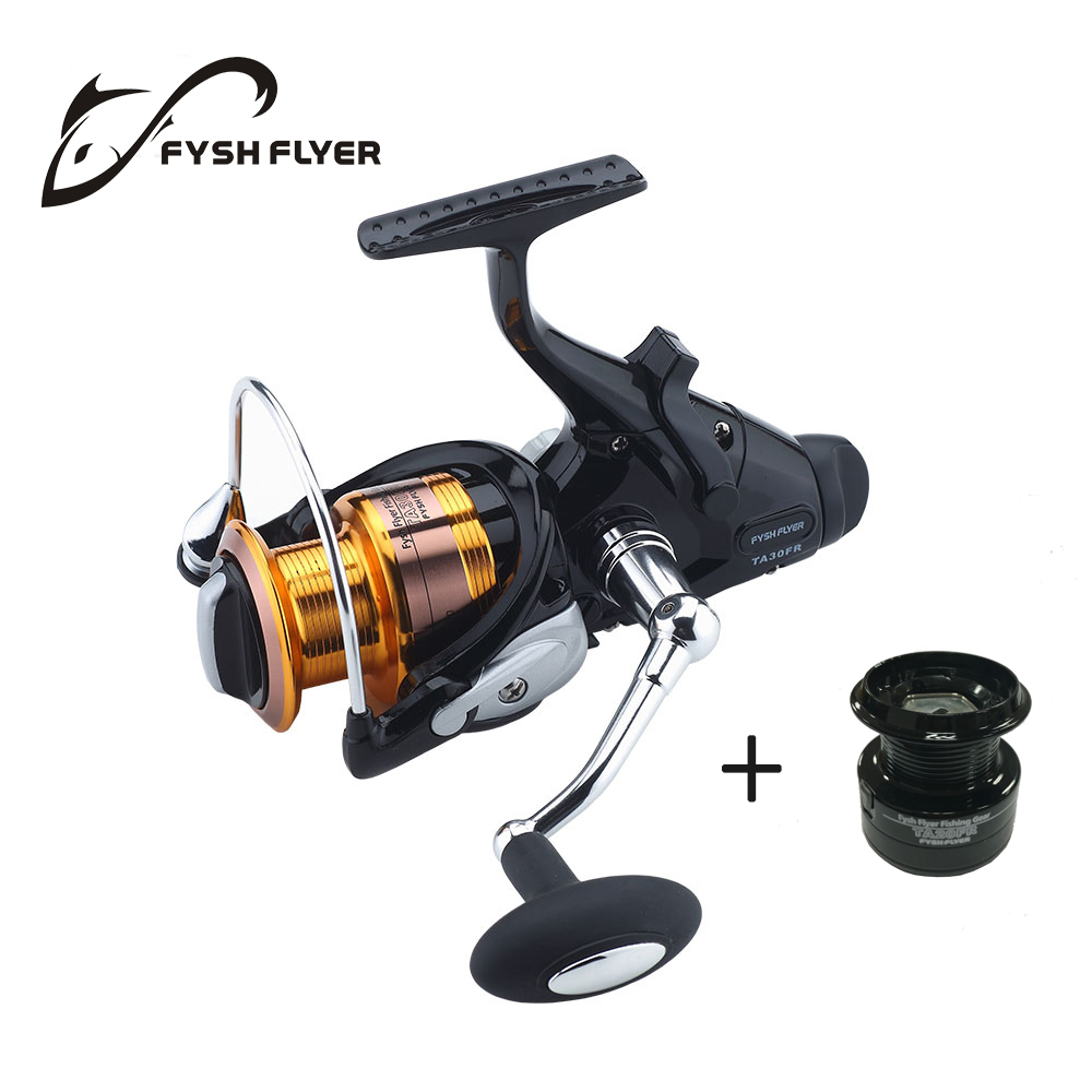 High quality wholesale fishing reel from china fishing for Wholesale fishing reels