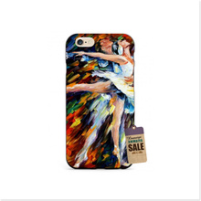 Fashion Movie Characters Luxury Accessories Shell Original Cover For iphone4 5s 6s 6plus Brand Mobile Phone Cases
