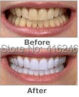 Biggest promotion 1pcs HIGH STRENGTH BLEACHING TEETH WHITENING TOOTH WHITENER GEL PEN STRONG Dental(China (Mainland))