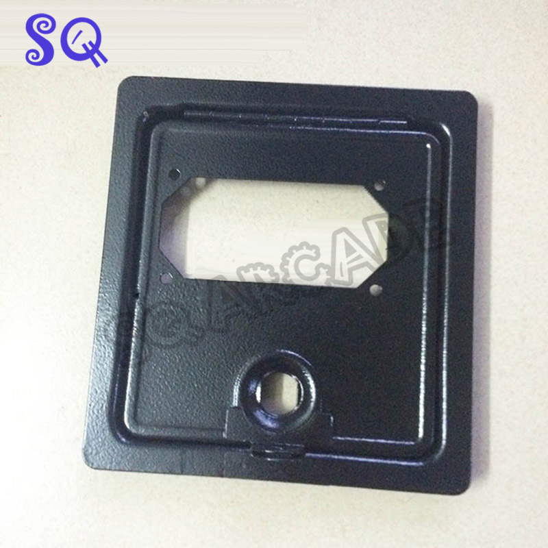 coin pusher machine for sale