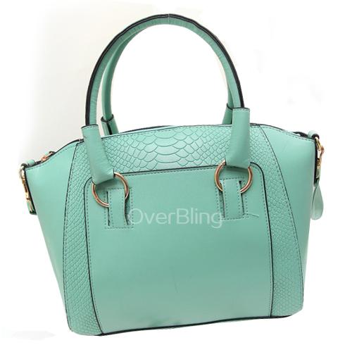 hermes leather bag - New-Women-Fashion-Messenger-font-b-Bag-b-font-Brief-font-b-Faux-b-font-font.jpg
