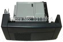 Free shipping 100 original for font b HP b font laserjet P4014 P4015 P4014 P4515 Duplexe