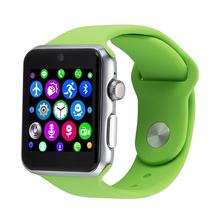 Мощный новый часы smartwatch, Поддержка sim-карт ISO и android-автомобильный систем, Dm09 мульти-карман тема выбор, Поддержка Bluetooth