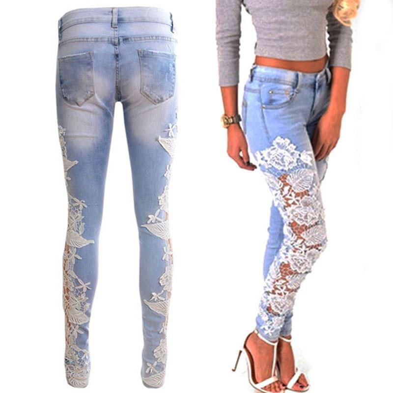 Стоимость джинсов доставка