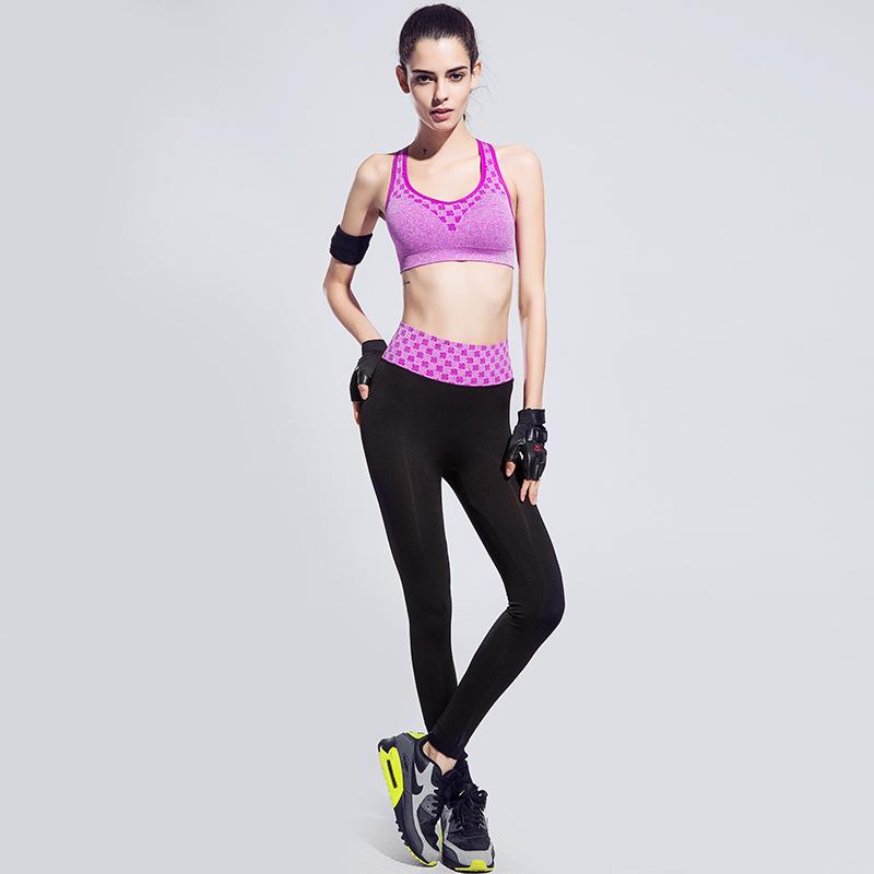 Online Get Cheap Sports Bra Online -Aliexpress.com | Alibaba Group