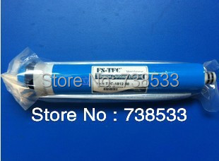 Reverse Osmosis 50gpd RO Membrane FS -TFC-1812-50G Reverse Osmosis System Water Filter(China (Mainland))