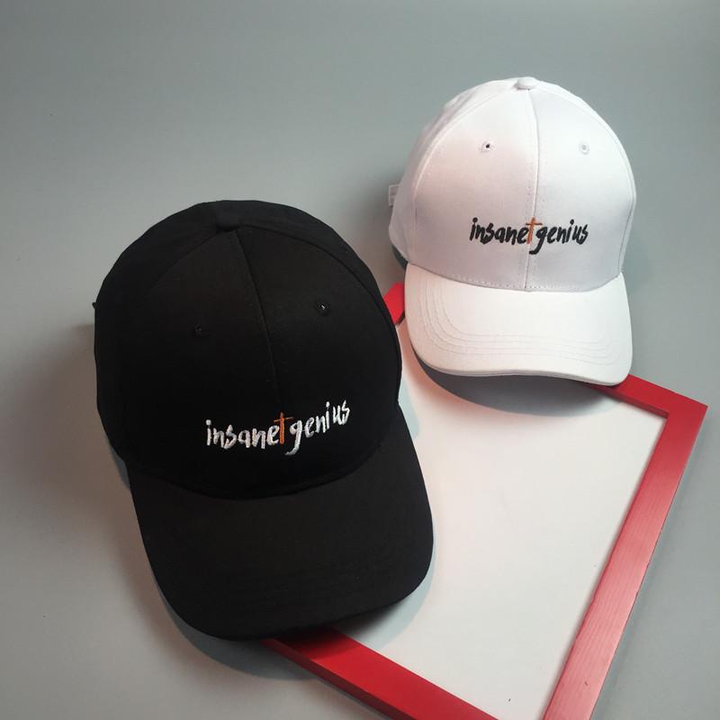 Adidas Yeezy Hat