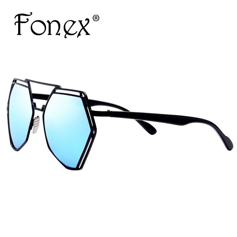 1ef31268e9 Fonex Glasses - store 2023079