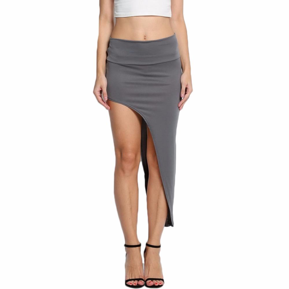Online Get Cheap Womens Skirts Tight Long -Aliexpress.com ...