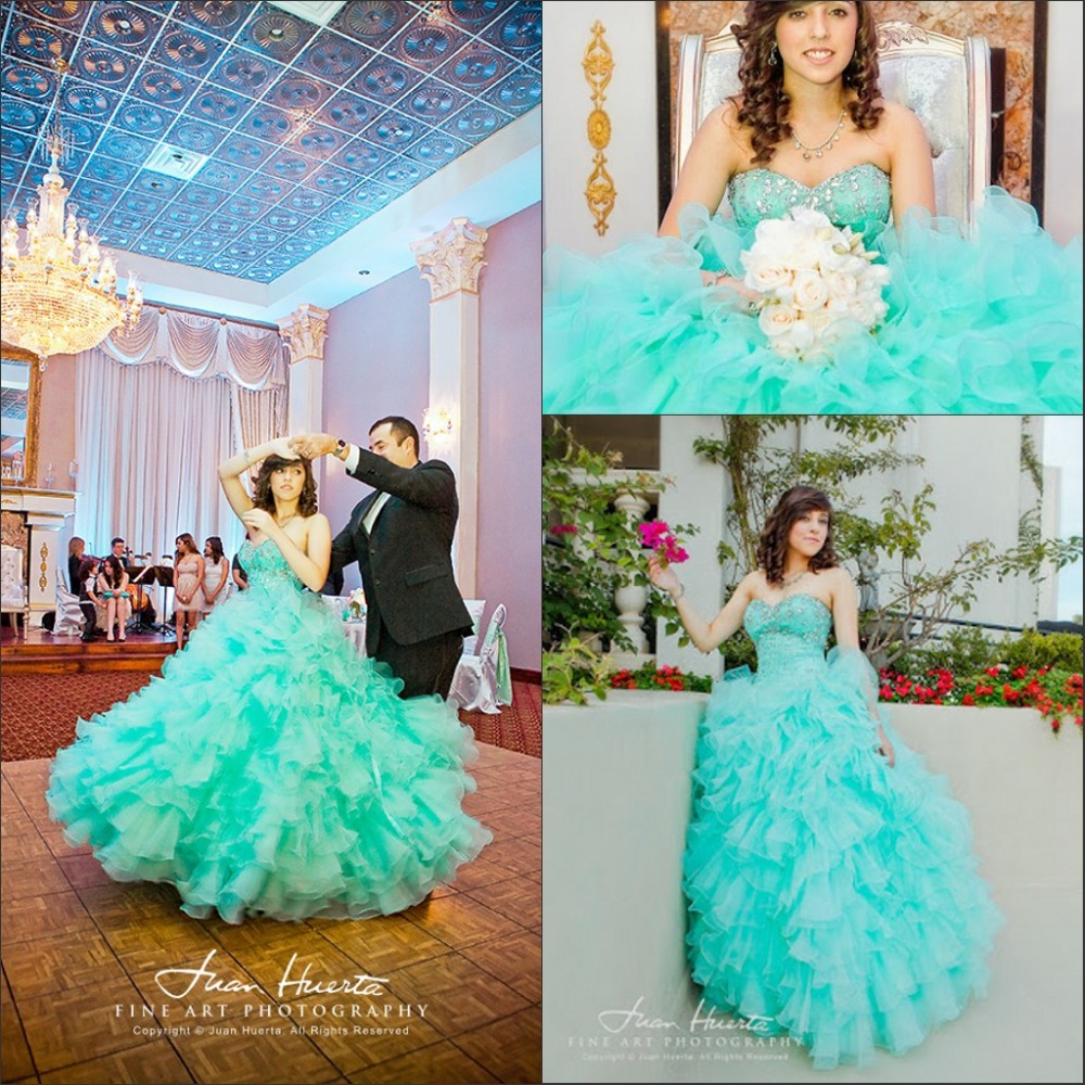 Masquerade Ball Gowns for Rent | Dress images