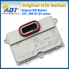 Buy HID Xenon OEM Ballasts Ford F ocus Replacement 63 12 6 907 488 Unit Controller Xenon headlight ballasts/Hid Xenon Block unit ) for $66.00 in AliExpress store