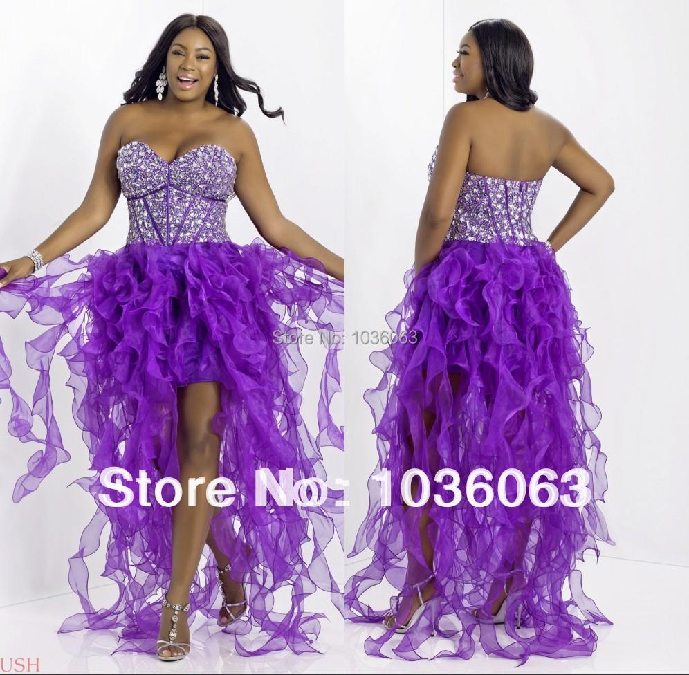 Plus Rhinestone Dresses Dress Images
