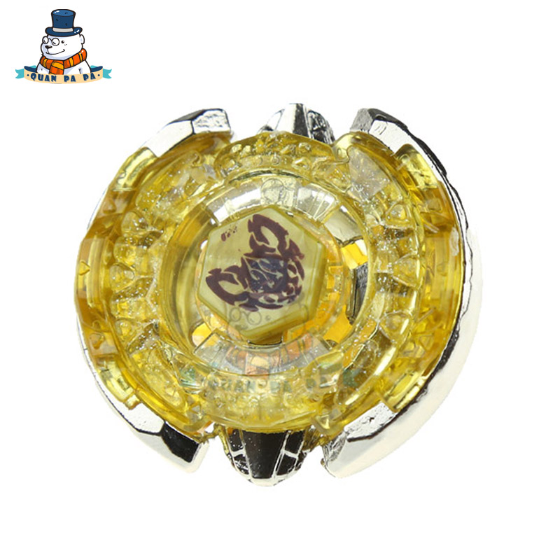 4D Beyblade Hot Super Rare TH170WD 1PCS Metal Fusion Gyro Classic Toys Beyblade Metal Fusion Free Shipping BB109 No.3013F(China (Mainland))