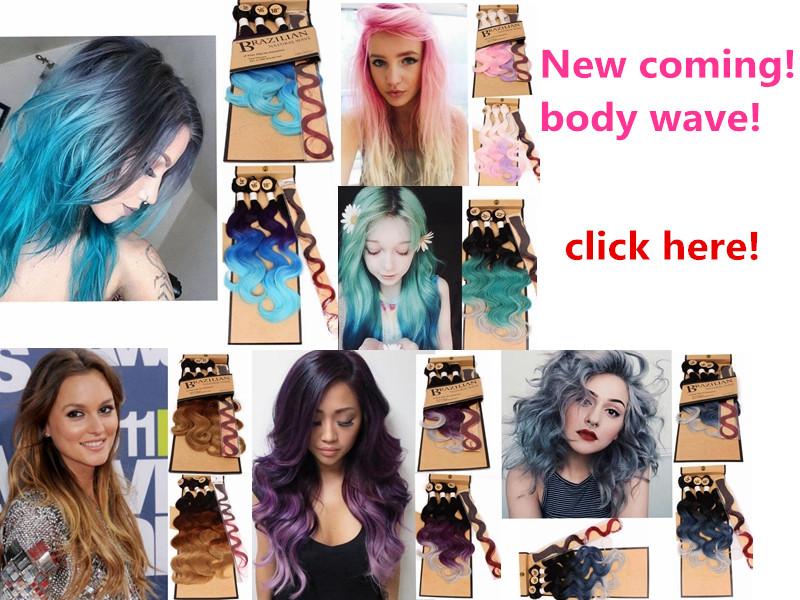 New coming natural and soft crochet hair Yaki Hair african braids human Kinky Straight Weave hair feelings kinky perm