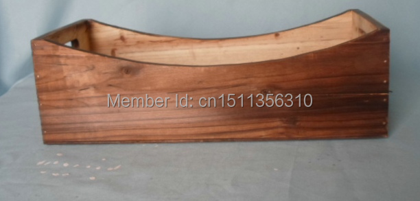 wood trays FOR HOME AND GARDEN(China (Mainland))