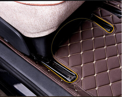 1000 Ideas About Car Upholstery On Pinterest Car