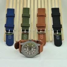 Ремешки для наручных часов  от Yiwu First International Trade co.,ltd. артикул 32273291169