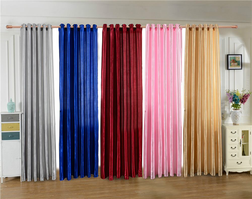 Vergelijk prijzen op Beautiful Bedroom Curtains - Online winkelen ...