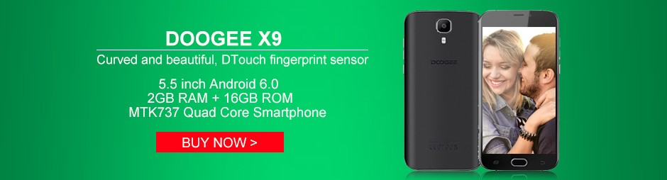 "iMAN i6 Phone 32GB WCDMA 3G Smartphone IP68 Waterproof 4.7"" MTK6592 Octa Core 1.57GHz RAM 2GB Dual SIM 3500mAh 13MP Cell Phone"