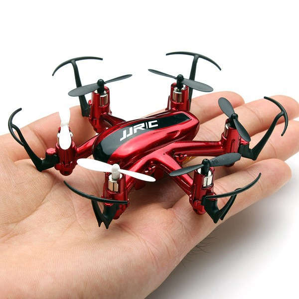 Mini Drone 6 Axis Rc Drone Jjrc H20 Micro Quadcopters RC Quadcopter Flying Helicopter Remote Control Toys Nano Copters FSWB(China (Mainland))