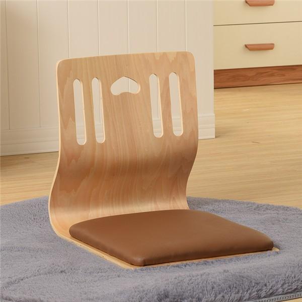 floor chair (3)