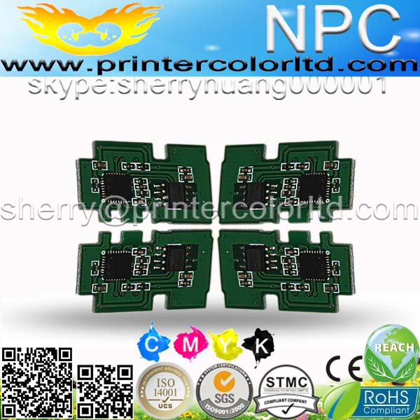 chip for Fuji-Xerox FujiXerox workcentre 3020VBI Phaser 3115 WC-3025DN phaser 3025 V P3025 V BIworkcenter-3025 VNI countable