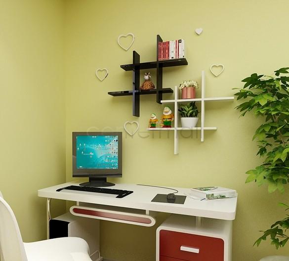 Badkamer Showroom Capelle ~ com Koop thuis levering sterke houten boekenkast houder rek badkamer