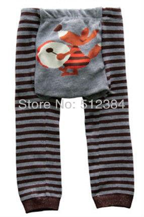 Free Shipping 250pcs Busha Baby Pants Baby Leggings Cotton Tight Pants Childrens Tights Boys Girls Clothes<br><br>Aliexpress