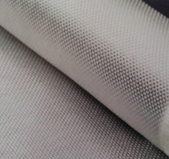 02 glass fiber cloth, glass resin cloth, pipeline and mechanical anticorrosion and thermal insulation.10m