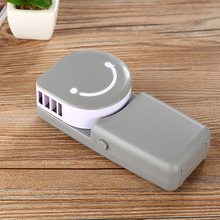 Rechargeable Car-styling Cars Electrical Appliances Portable Car Air Conditioner Condition for Cars Mini Air Conditioner for Car