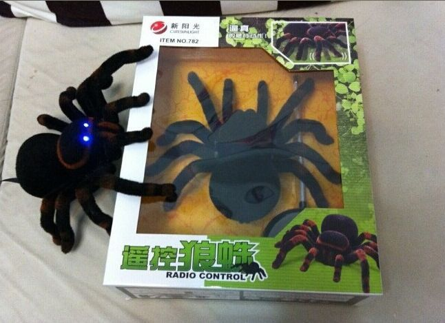 Electronic Toys For Big Boys : Hot intelligent robot toys remote control