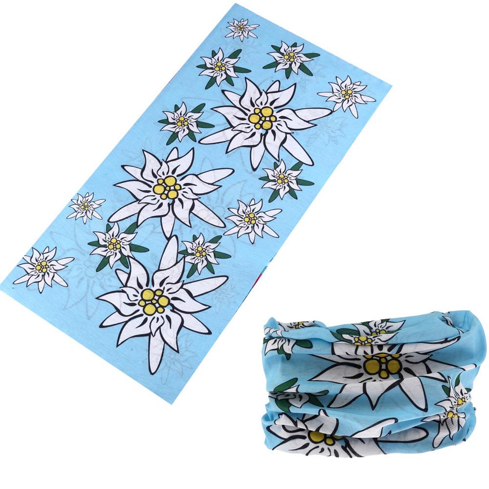 Graceful Ms lady bandana polyester with map pattern printed colorful square bandana(China (Mainland))