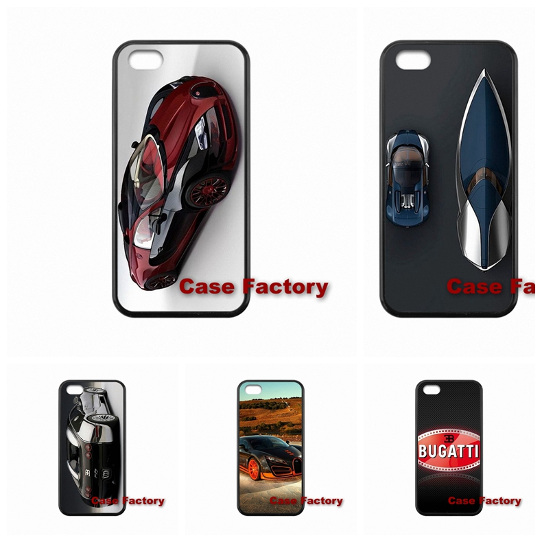 compare prices on bugatti veyron mobile phone online shopping buy low price bugatti veyron. Black Bedroom Furniture Sets. Home Design Ideas