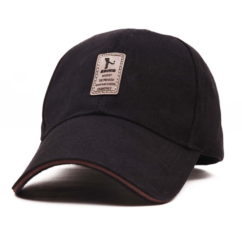 compare prices on hat l shopping buy low price hat