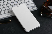 G530 Flip Cover PU Leather Back Case For Samsung Galaxy Grand Prime G530H G5308W