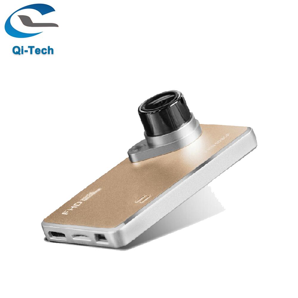 HD 1920*1080 Car Auto DVR Camera Video Recorder G-sensor HDMI Carro Coche Dash Cam Dashboard Dashcam Camcorders DVR(China (Mainland))