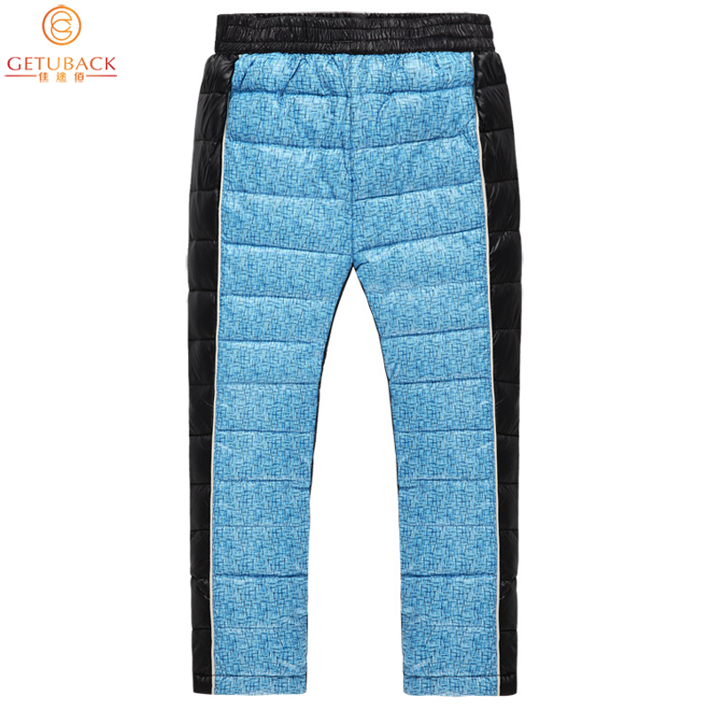 Enjoy Winter Weather in Snow Pants for Boys, Girls, Men & Women. Keep active as the snow piles up, and pull on a pair of ski pants or snow pants from DICK'S Sporting Goods to stay warm and dry during prime carving season.