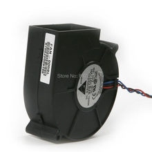Hot Sale DC 12V Air Blower for bbq Cooking Cooler Blower Fan for Barbecue Stove(China (Mainland))