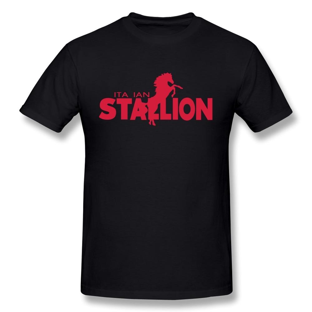 camiseta slim hombre: