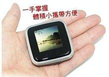 G200 belt screen mini car camera driving recorder mini dv full hd  Free Shipping(China (Mainland))