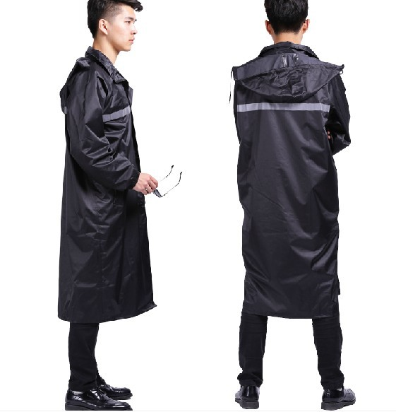 Raincoat boys - ChinaPrices.net