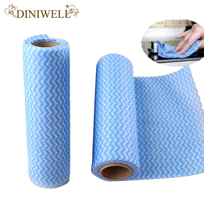 De nettoyage coton d 39 ameublement promotion achetez des de for Nettoyage canape tissu non dehoussable