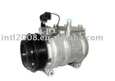 Auto conditioner Compressor for BMW 5 E34 ; 3 E36(China (Mainland))