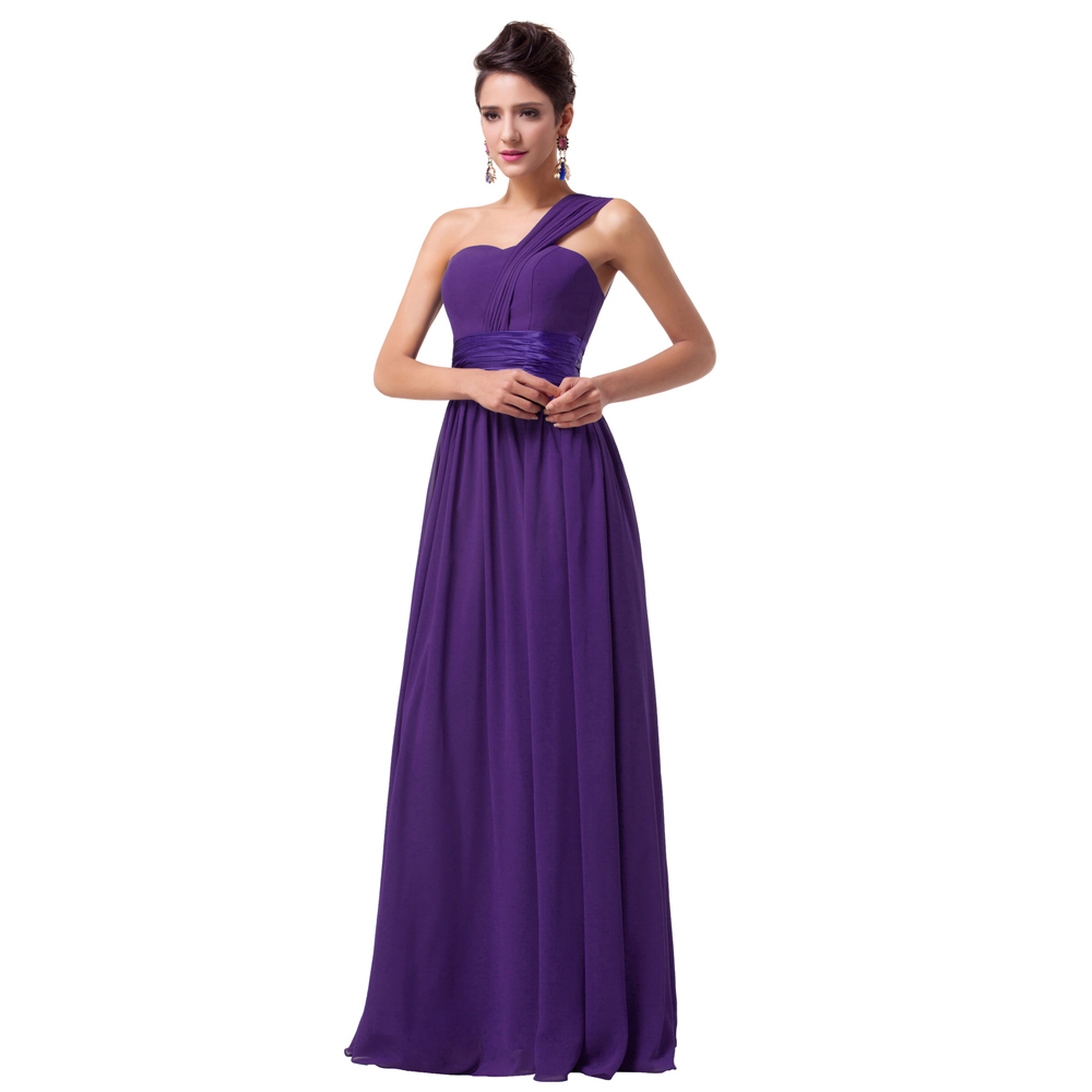 Bridesmaid dresses aus online discount wedding dresses for Where to buy cheap wedding dresses online