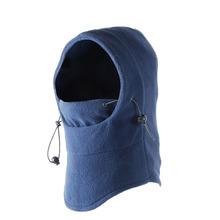 Анти — дымка-туман утолщенной ветрозащитный шерсти теплый открытый шапочка маска движение поймали масках новый открытый восхождение шляпа
