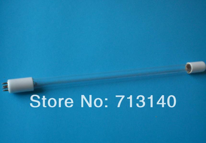 ATS Aqua Treatment Service ATS-4-287 Compatible UV Lamp