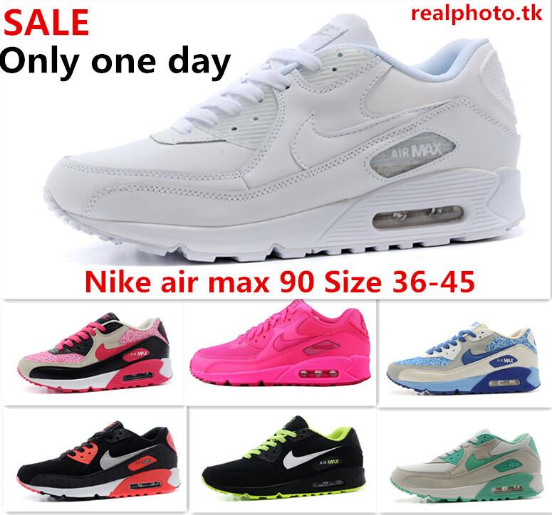 nike air max nm volts - Nike Air Max 90 Mens Promotion-Shop for Promotional Nike Air Max ...