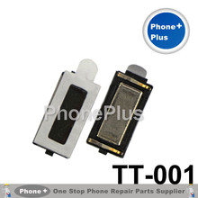 Buy Nokia Asha 210 220 Lumia 500 610 700 720 820 920 920T 1020 Earpiece Speaker Receiver Earphone Ear speaker Repair Part for $1.59 in AliExpress store